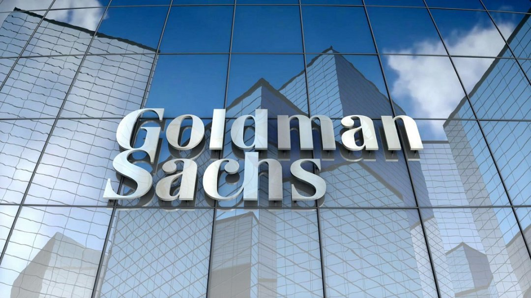 Goldman Sachs Group Inc. plans to create a European trading platform for  stock trading in connection with the approach of Brexit
